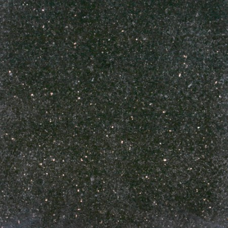 Black Galaxy, Indien
