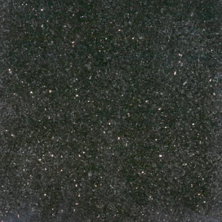 Black Galaxy, Indien