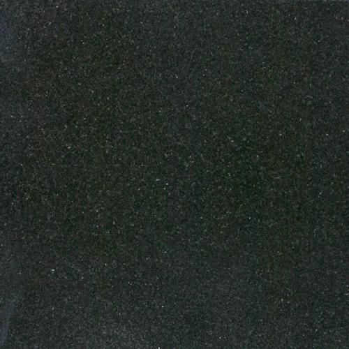 naturstensgruppen a s absolute black granit. Black Bedroom Furniture Sets. Home Design Ideas