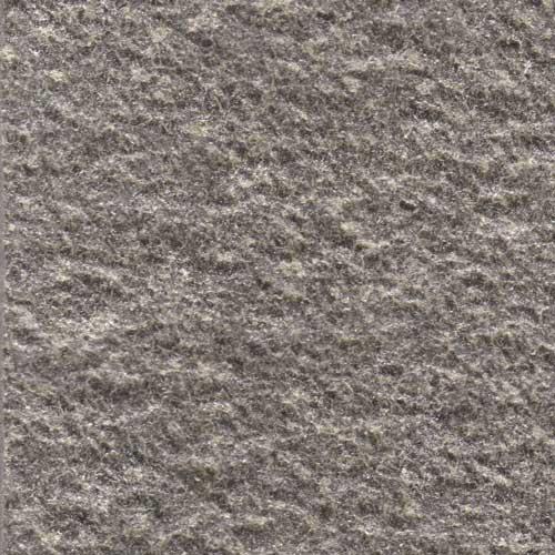 kompositt gulvfliser 30x30