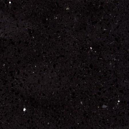 negro_stellar
