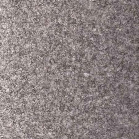 nero_afrika_impala_granit