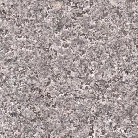 nero_antilope_granit