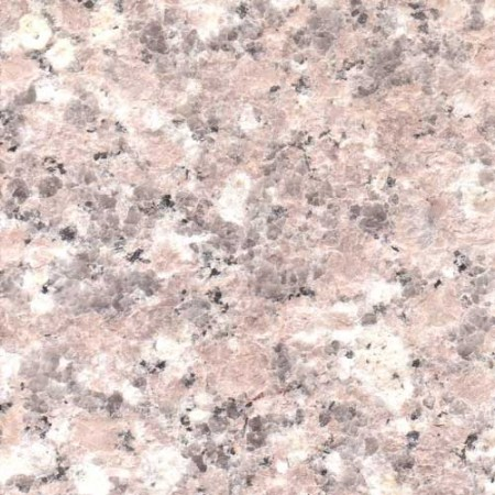 pink_star_granit