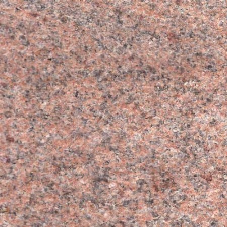 red_multicolor_granit