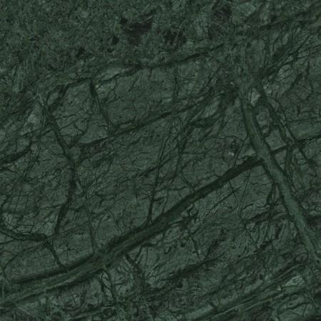 verde-guatemala1