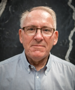 Nils C. Thomsen
